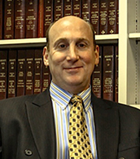 Mark R. Meehan, ESQ.