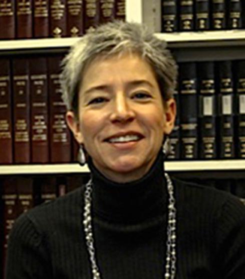 Nancy M. Gray, ESQ.